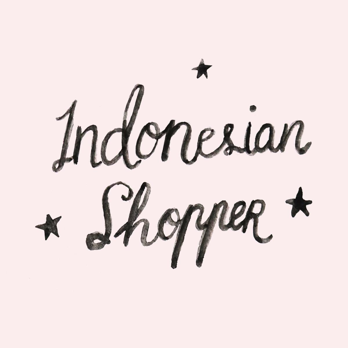 Indonesian-Shopper-pink
