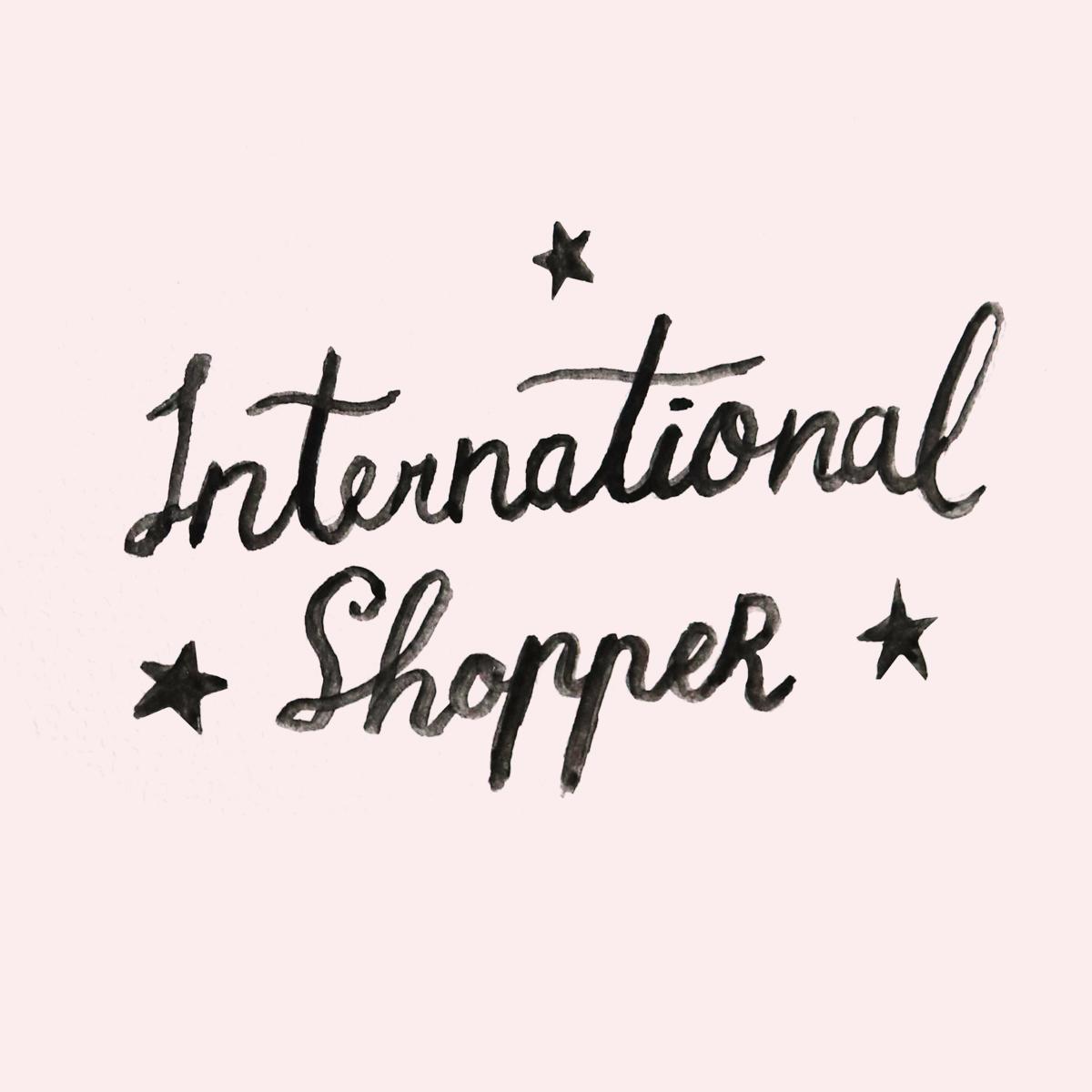 International-Shopper-pink