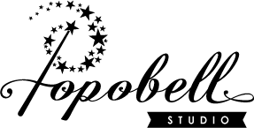 POPOBELL STUDIO